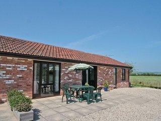 Russet Cottage - E4678