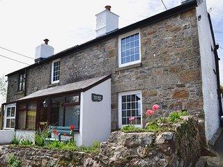 Trecarne Cottage