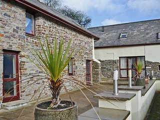 Royd Cottage