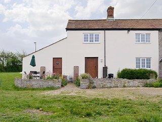 Shire House