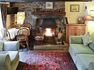 Paddock Cottage - 28086