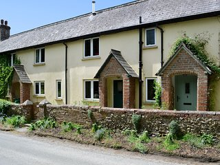 Forever Cottage