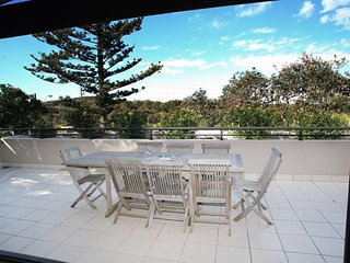 The Dunes Penthouse - Avalon Beach, NSW