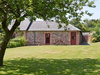 Warren Cottage-UKC2098