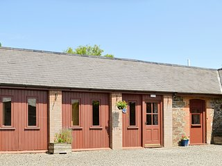 Halcyon Cottage -UKC2099
