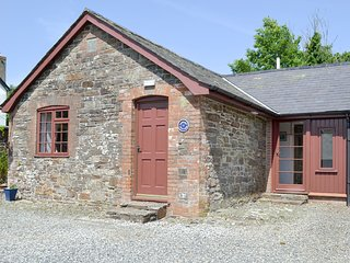 Torqvol Cottage-UKC2100