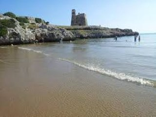 Italy holiday rentals in Apulia, Peschici