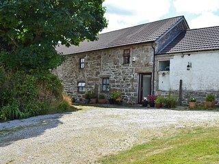 Five Corner Cottage