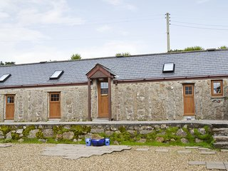 No 2 Landsend Cottages 28287