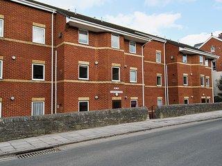 Sandringham Court Flat 4- 28337