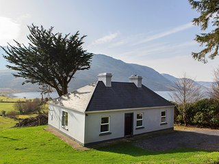 Finney, Connemara, County Galway - 16752