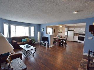 USA long term rental in Missouri, Osage Beach