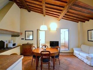 3 bedroom Villa with Air Con and WiFi - 5782404