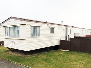 62 Brighthomle - 2 bedroom (6 berth)