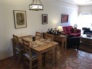 Great West Sedona Location! Comfortable & Cozy Condo! Mountain Lilac - S107