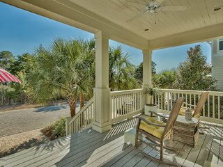 Luxurious New Home at Highland Parks in Blue Mountain Beach! Pool/Beach Access!