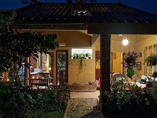 'Pondok Pakuan' - Your Beautiful Indonesian Home
