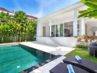 Villa Mas Atman