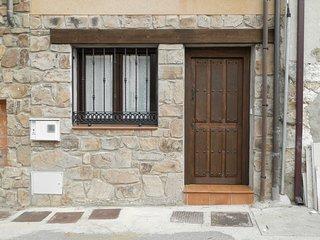 vivienda de uso turistico ' Corral del Duque '