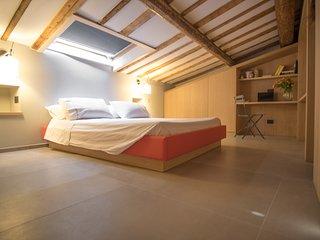 Casa Francesca Verona
