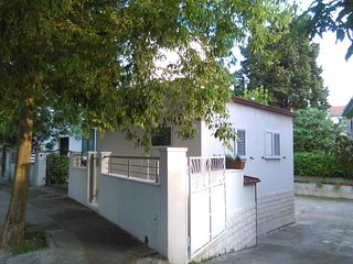 Studio flat Split (AS-16840-a)