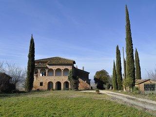 Casa vacanze Il Macchione - Lo Sperone
