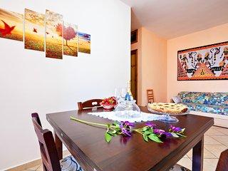 Appartamento Sforza - Otranto