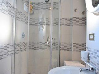 Pompei House- Appartamento Standard