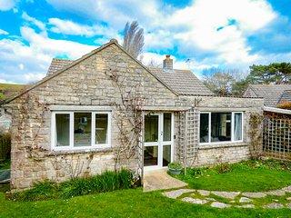 Dawn Cottage