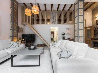R House: Casa unica cerca de la playa