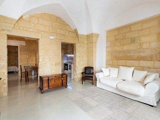 Casa Florean | Centro Storico Lecce