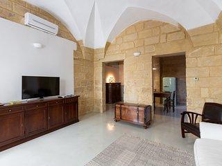 Soggiorno | Living room