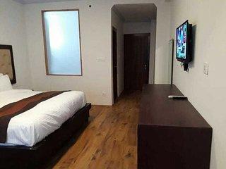 Rimo hotel