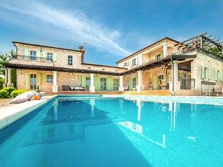 Villa Romana - Luxury Villa with Swimming Pool