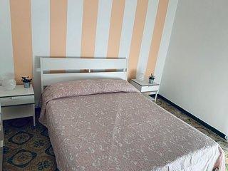 Aeolians Holiday Apartment