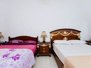 Vin Guesthouse (KL)