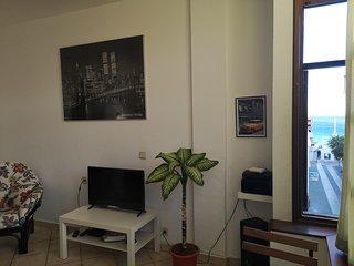 Morro Jable Apartamento a 60m de playa 'Casa Roxana'