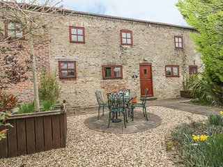 THE DAIRY, barn conversion, WiFi, near Beverley