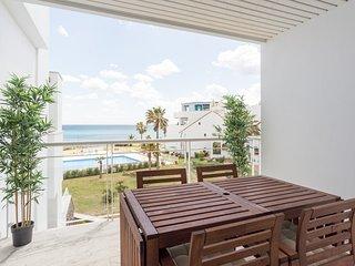 MalagaSuite Deluxe Beach & Pool