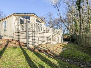 HAZEL 7, Pet-friendly, En-suite, Open-plan living, Hastings