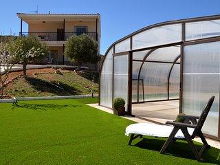 Casa Rural La Cerca