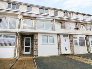 CARTREF, Wifi, Reverse-level accommodation, Pwllheli
