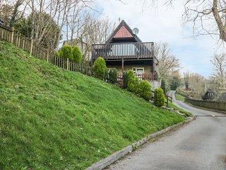 Hillside, Gunnislake