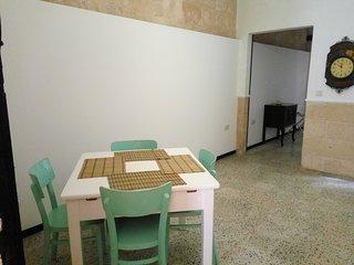 Marinere - One bedroom - ground floor