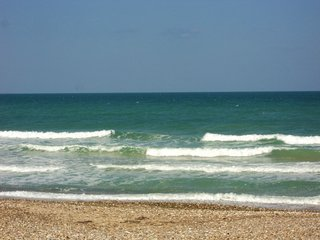 Plaja Beach House 1