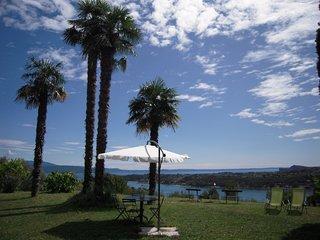 Agriturismo Valsiniga: splendida Villa indipendente. Relax e privacy!
