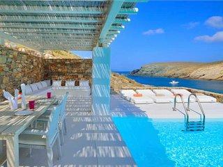 Master Villa Complex 13 Bedrooms