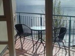 Apartment with Foyle view -2 mins walk to bars/resturants/shops