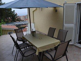 Unit 202 -  Palma Promajna Apartments