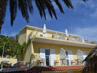 Unit 301 -  Palma Promajna Apartments